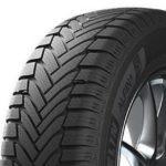 Migliori pneumatici invernali: la classifica di Quattroruote