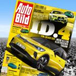 Nell'acquisto dei pneumatici risparmiare non conviene, lo conferma AutoBild Allrad
