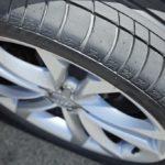 Avon presenta AV12, pneumatico dedicato ai furgoni