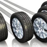 Quali sono i pneumatici più cercati online? La classica del 2018