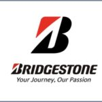 AutoBild: Bridgestone miglior brand nei pneumatici invernali