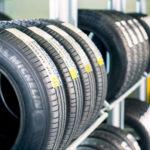 Acquisto di pneumatici online: un'indagine traccia il comportamento dell'automobilista medio