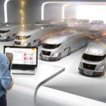 Continental presenta ContiConnect: piattaforma dedicata alle flotte aziendali