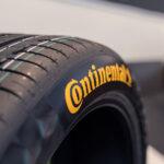 Nascono gli pneumatici HL: scopriamo di cosa si tratta