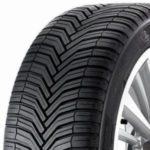 AutoBild testa gli All Season: il migliore è Michelin CrossClimate Plus
