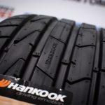 Hankook avvia un importante processo di sviluppo aziendale