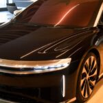Pirelli HL: gli innovativi pneumatici per auto elettriche