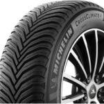 Tyre Reviews: risultati del test 2021 sugli All Season 205/55 R16