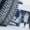 Cosa dovrebbe garantire il pneumatico del futuro? Il sondaggio di Nokian