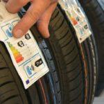 Etichette dei pneumatici: c'è una proposta per includere ulteriori informazioni