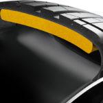 PNCS di Pirelli: grande successo per la tecnologia anti rumorosità