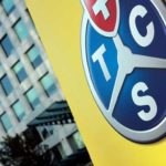 Test TCS sulle gomme invernali: meglio strette o larghe?