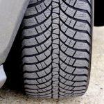 Vacanze Sicure 2019: speciali controlli sugli pneumatici in 6 regioni italiane
