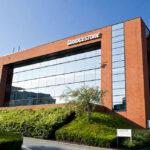 Bridgestone studia nuove mescole (anche per consolidare il suo primato globale)