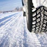 Gomme invernali: domande e risposte