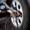 Pressione pneumatici: tenerla su livelli ottimali fa risparmiare 83€ l'anno