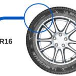 Come comprare gli pneumatici online